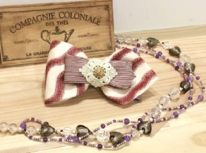 necktie_corsage_ribbon