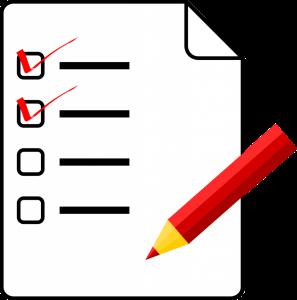 questionnaire-158862_1280