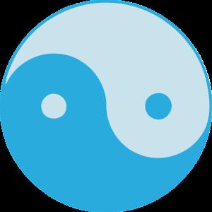 yin-yang-38646_1280